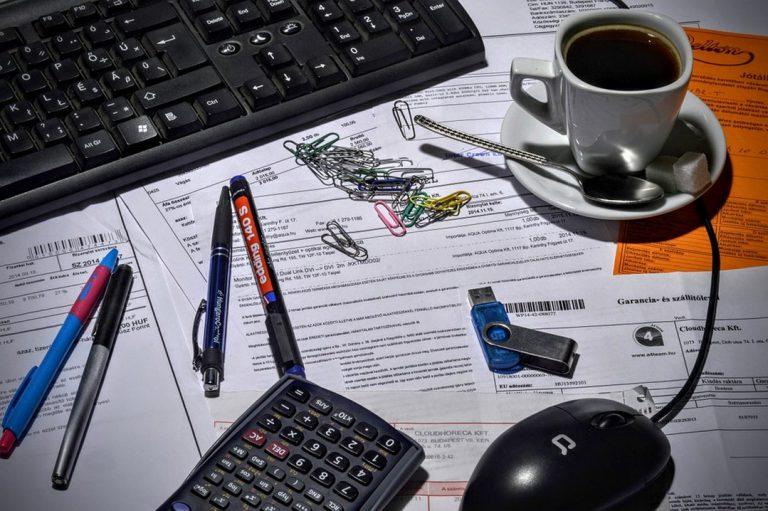 Quelles sont les démarches administratives pour un déménagement ?