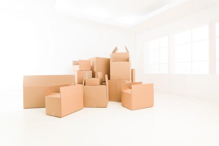 Demander des devis aux entreprises de déménagement