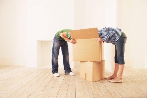 Les démarches liées au logement